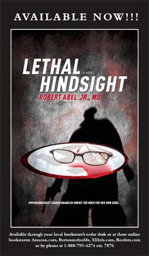 lethal hindsight