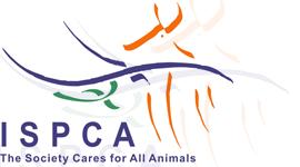 ispca logo