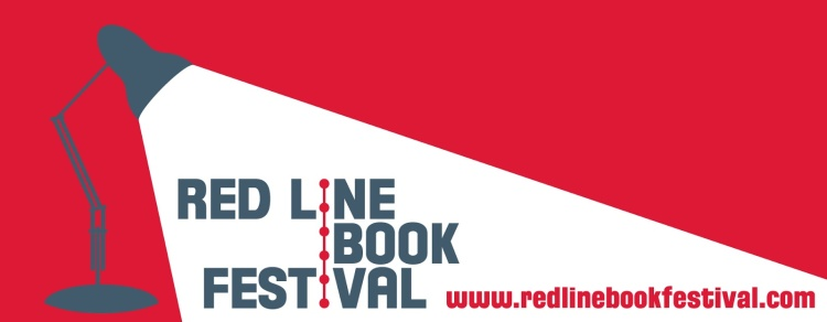 Red Line Generic Banner