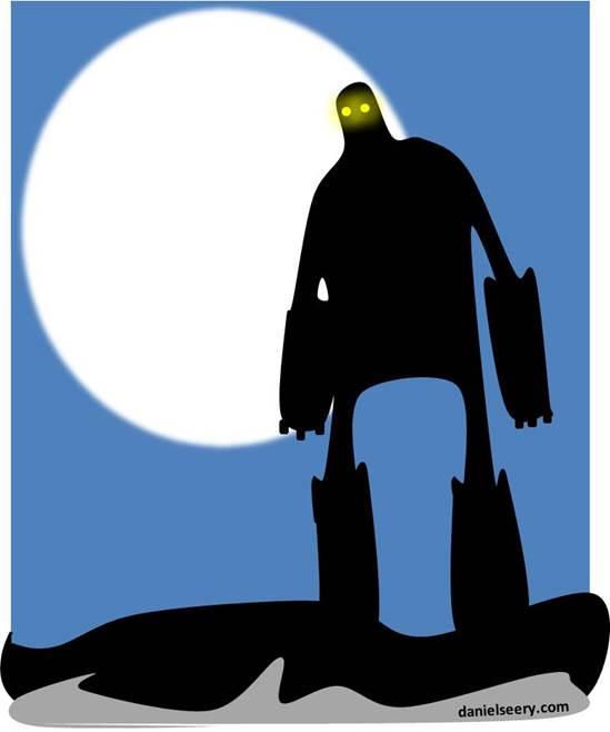 the-iron-man