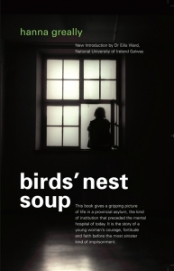 bird-nest-soup