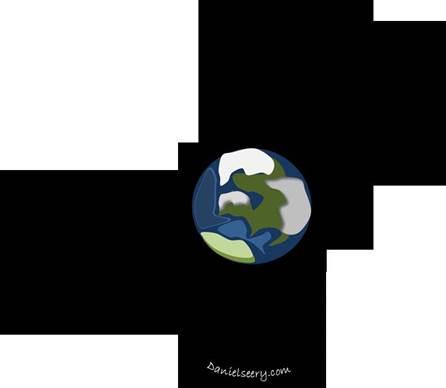 globe new