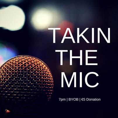 Takin_the_Mic_June_2018_740x.png