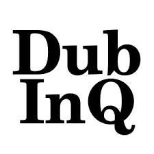 Dublin Inquirer